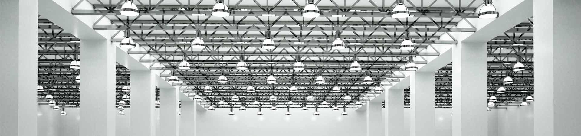 Davison Electrical Ltd